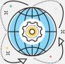 Link Building i Content Marketing
