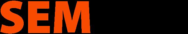 semhub - pozycjonowanie stron internetowych