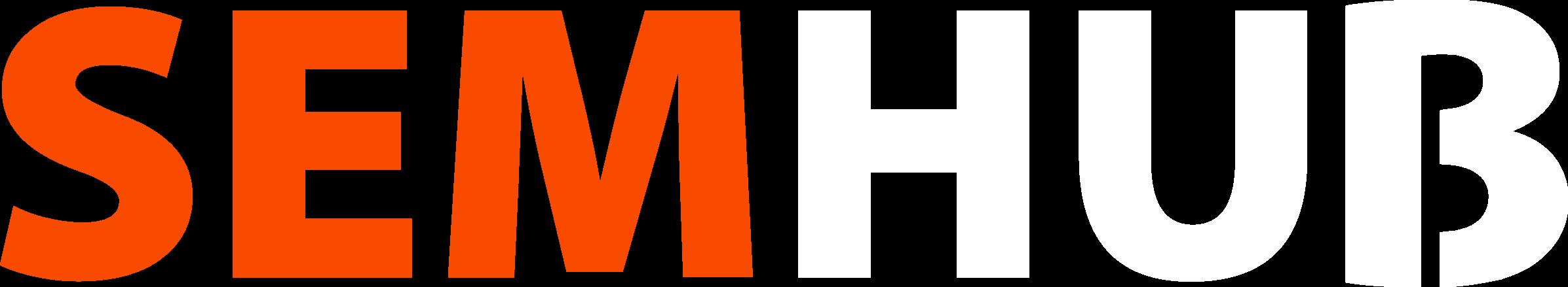 semhub logo