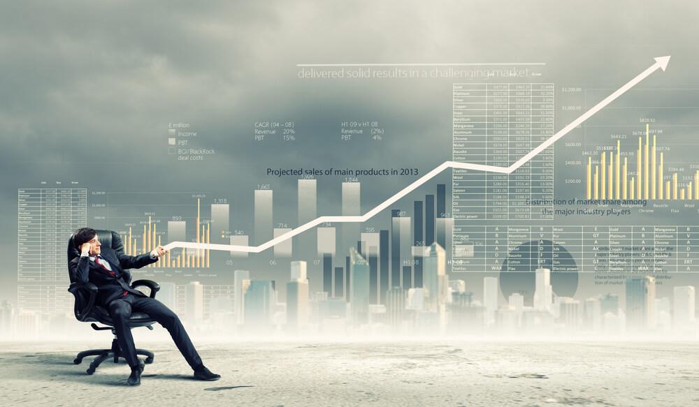 pozycjonowanie longtail = wzrost sprzedaży