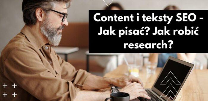 Content-i-teksty-SEO