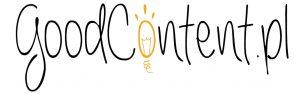 Good Content Obrazek