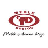 mebledoktor logo