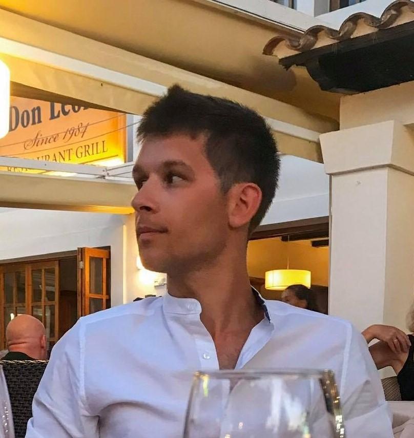 Michał Jania SEMhub